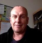 Prof. Christophe Cérin