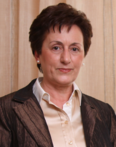 Prof. Eleni Karatza