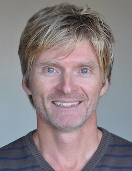 Pr. Erik Elmroth
