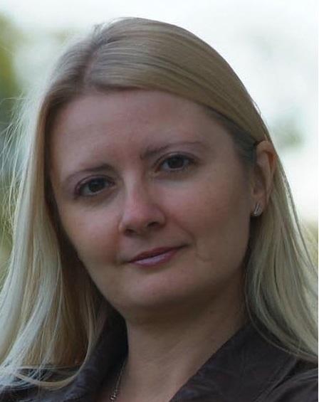 Prof. Maria Fasli