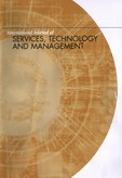 International Journal of Services Technology and Management
